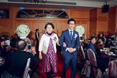 耀生&緯瑄 我們結婚了 (台南推薦婚禮記錄):耀生&緯瑄 我們結婚了-177.jpg