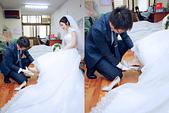 耀生&緯瑄 我們結婚了 (台南推薦婚禮記錄):耀生&緯瑄 我們結婚了-39.jpg