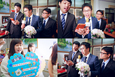 耀生&緯瑄 我們結婚了 (台南推薦婚禮記錄):耀生&緯瑄 我們結婚了-20.jpg