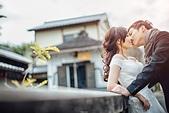幸福京都之旅  (海外婚紗.日本婚紗照):幸福京都之旅9.jpg