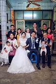 耀生&緯瑄 我們結婚了 (台南推薦婚禮記錄):耀生&緯瑄 我們結婚了-47.jpg