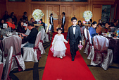 耀生&緯瑄 我們結婚了 (台南推薦婚禮記錄):耀生&緯瑄 我們結婚了-168.jpg