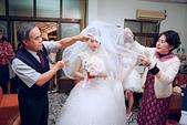耀生&緯瑄 我們結婚了 (台南推薦婚禮記錄):耀生&緯瑄 我們結婚了-64.jpg