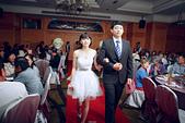 耀生&緯瑄 我們結婚了 (台南推薦婚禮記錄):耀生&緯瑄 我們結婚了-173.jpg