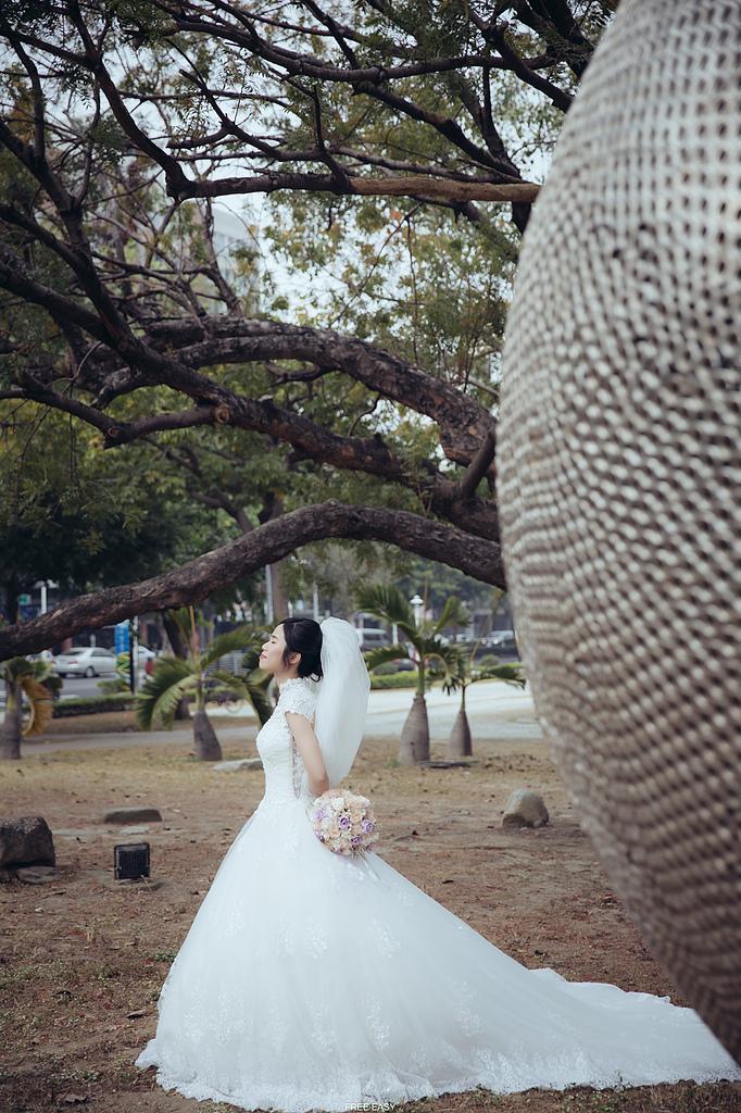耀生&緯瑄 我們結婚了 (台南推薦婚禮記錄):耀生&緯瑄 我們結婚了-110.jpg