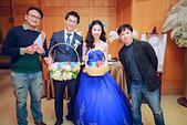 耀生&緯瑄 我們結婚了 (台南推薦婚禮記錄):耀生&緯瑄 我們結婚了-265.jpg
