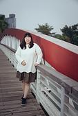 耀生&緯瑄 我們結婚了 (台南推薦婚禮記錄):耀生&緯瑄 我們結婚了-132.jpg