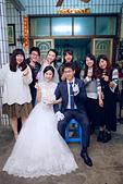 耀生&緯瑄 我們結婚了 (台南推薦婚禮記錄):耀生&緯瑄 我們結婚了-49.jpg
