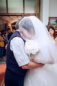 耀生&緯瑄 我們結婚了 (台南推薦婚禮記錄):耀生&緯瑄 我們結婚了-68.jpg