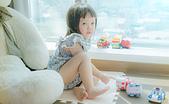 小米的小寶貝 (自由自在-兒童輕寫真):小米的小寶貝-4.jpg
