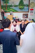 耀生&緯瑄 我們結婚了 (台南推薦婚禮記錄):耀生&緯瑄 我們結婚了-62.jpg