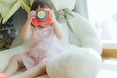 小米的小寶貝 (自由自在-兒童輕寫真):小米的小寶貝-36.jpg