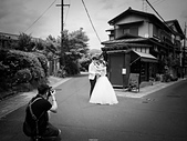 京都愛情故事 :京都愛情故事 側拍-13.jpg