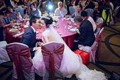 耀生&緯瑄 我們結婚了 (台南推薦婚禮記錄):耀生&緯瑄 我們結婚了-203.jpg
