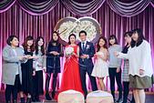 耀生&緯瑄 我們結婚了 (台南推薦婚禮記錄):耀生&緯瑄 我們結婚了-216.jpg