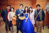 耀生&緯瑄 我們結婚了 (台南推薦婚禮記錄):耀生&緯瑄 我們結婚了-268.jpg