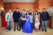 耀生&緯瑄 我們結婚了 (台南推薦婚禮記錄):耀生&緯瑄 我們結婚了-284.jpg