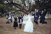 耀生&緯瑄 我們結婚了 (台南推薦婚禮記錄):耀生&緯瑄 我們結婚了-119.jpg