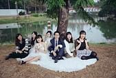 耀生&緯瑄 我們結婚了 (台南推薦婚禮記錄):耀生&緯瑄 我們結婚了-128.jpg