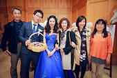耀生&緯瑄 我們結婚了 (台南推薦婚禮記錄):耀生&緯瑄 我們結婚了-275.jpg