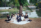 耀生&緯瑄 我們結婚了 (台南推薦婚禮記錄):耀生&緯瑄 我們結婚了-125.jpg