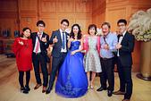 耀生&緯瑄 我們結婚了 (台南推薦婚禮記錄):耀生&緯瑄 我們結婚了-292.jpg