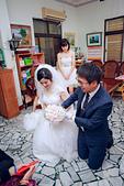 耀生&緯瑄 我們結婚了 (台南推薦婚禮記錄):耀生&緯瑄 我們結婚了-57.jpg