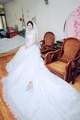 耀生&緯瑄 我們結婚了 (台南推薦婚禮記錄):耀生&緯瑄 我們結婚了-33.jpg