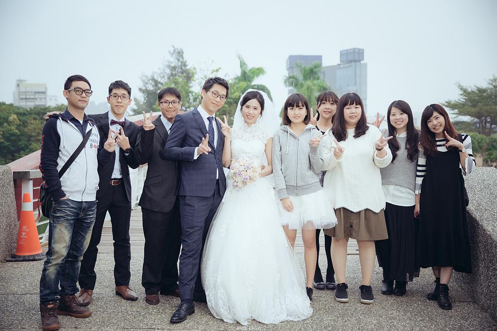 耀生&緯瑄 我們結婚了 (台南推薦婚禮記錄):耀生&緯瑄 我們結婚了-142.jpg