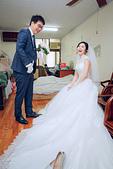 耀生&緯瑄 我們結婚了 (台南推薦婚禮記錄):耀生&緯瑄 我們結婚了-34.jpg