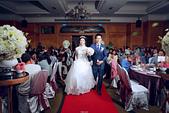 耀生&緯瑄 我們結婚了 (台南推薦婚禮記錄):耀生&緯瑄 我們結婚了-187.jpg