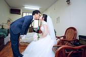 耀生&緯瑄 我們結婚了 (台南推薦婚禮記錄):耀生&緯瑄 我們結婚了-38.jpg