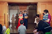 耀生&緯瑄 我們結婚了 (台南推薦婚禮記錄):耀生&緯瑄 我們結婚了-206.jpg