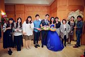 耀生&緯瑄 我們結婚了 (台南推薦婚禮記錄):耀生&緯瑄 我們結婚了-260.jpg