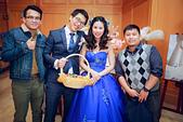 耀生&緯瑄 我們結婚了 (台南推薦婚禮記錄):耀生&緯瑄 我們結婚了-274.jpg