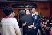 耀生&緯瑄 我們結婚了 (台南推薦婚禮記錄):耀生&緯瑄 我們結婚了-184.jpg