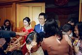 耀生&緯瑄 我們結婚了 (台南推薦婚禮記錄):耀生&緯瑄 我們結婚了-208.jpg