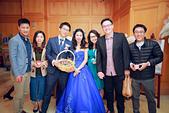 耀生&緯瑄 我們結婚了 (台南推薦婚禮記錄):耀生&緯瑄 我們結婚了-283.jpg