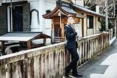 幸福京都之旅  (海外婚紗.日本婚紗照):幸福京都之旅5.jpg