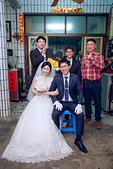 耀生&緯瑄 我們結婚了 (台南推薦婚禮記錄):耀生&緯瑄 我們結婚了-50.jpg