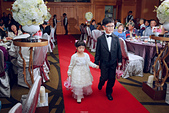 耀生&緯瑄 我們結婚了 (台南推薦婚禮記錄):耀生&緯瑄 我們結婚了-169.jpg