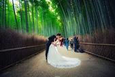 幸福京都之旅  (海外婚紗.日本婚紗照):幸福京都之旅15.jpg