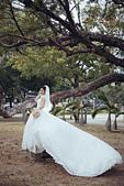耀生&緯瑄 我們結婚了 (台南推薦婚禮記錄):耀生&緯瑄 我們結婚了-115.jpg