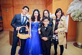 耀生&緯瑄 我們結婚了 (台南推薦婚禮記錄):耀生&緯瑄 我們結婚了-270.jpg