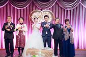 耀生&緯瑄 我們結婚了 (台南推薦婚禮記錄):耀生&緯瑄 我們結婚了-194.jpg