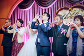 耀生&緯瑄 我們結婚了 (台南推薦婚禮記錄):耀生&緯瑄 我們結婚了-195.jpg