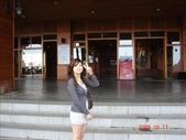 阿里山 神木賓館:1212083787.jpg