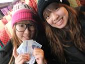 明星星光大道→→樂天遊樂園在此:1290684452.jpg