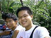 木柵動物園一日遊:DIGI1017