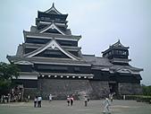 718日本遊:DSCF0627